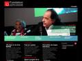 FCES : fondation déutilité publique