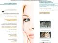 Portail des chirurgiens esthétiques de France - Chirurgiens Plasticiens