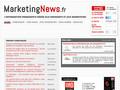 E commerce magazine - marketingnews.fr