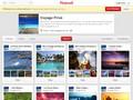Pinterest de Voyage Priv