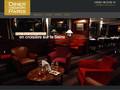 Http://www.diner-croisiere-paris.com/